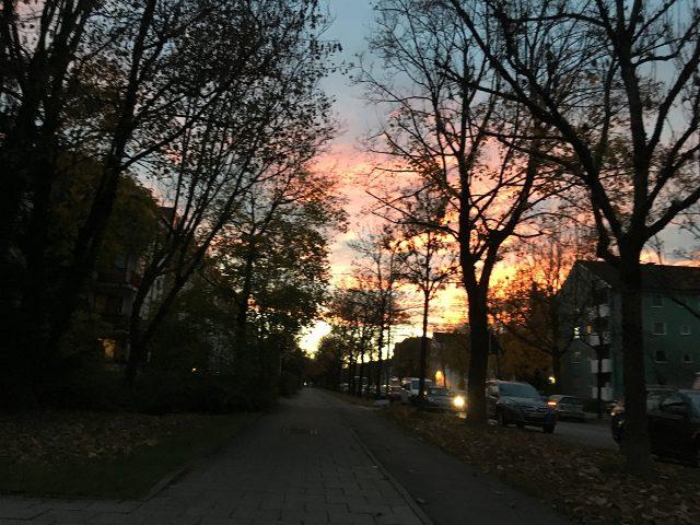 Schlafraubtiere_Umzug_Stadtviertel_Abschied_Wiedersehen_Untergiesing_Allach_3
