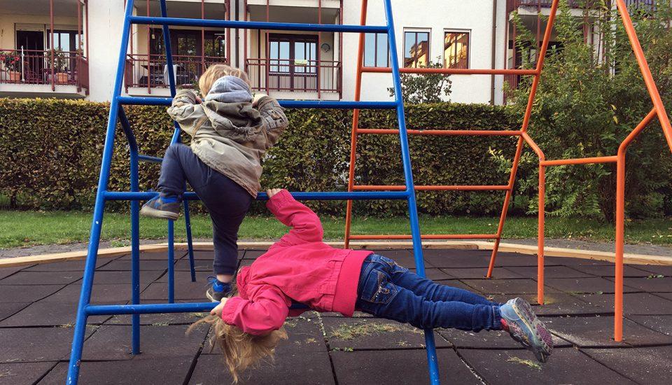 Schlafraubtiere_Untergiesing_Tierpark_Hellabrunn_München_Harlaching_Stadtviertel_7