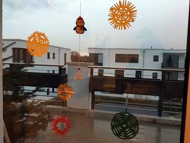 Schlafraubtiere_Weihnachten_DIY_Fensterdeko_Sterne_18
