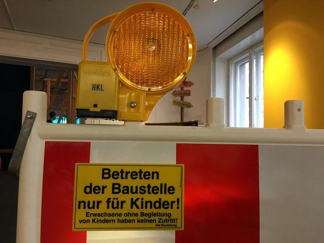 Schlafraubtiere_Kindermuseum_München_Mitmach_Ausstellung_Baustelle_11
