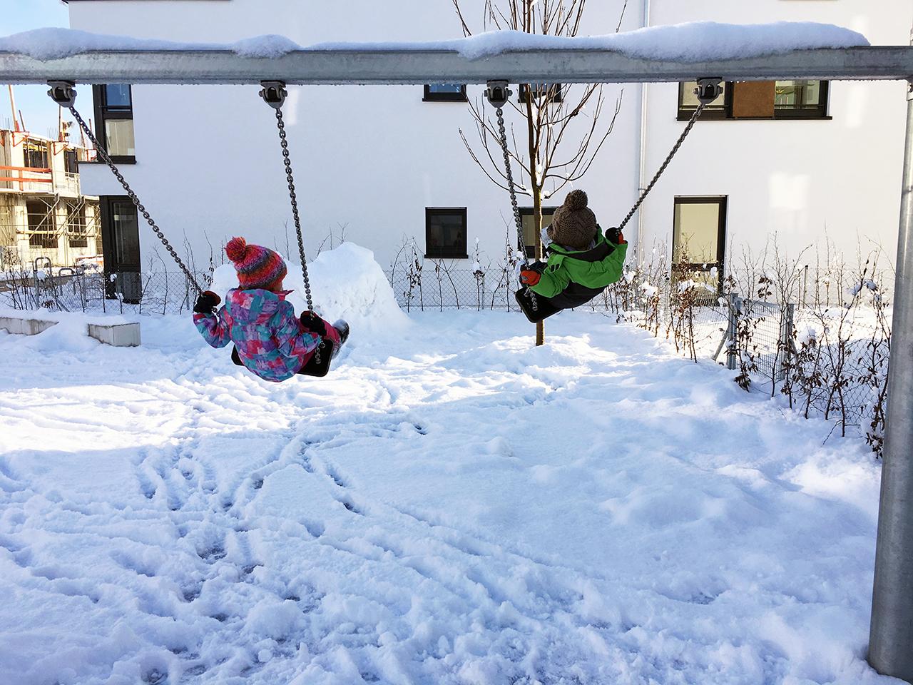 Schlafraubtiere_Winter_Grau_Motivation_2