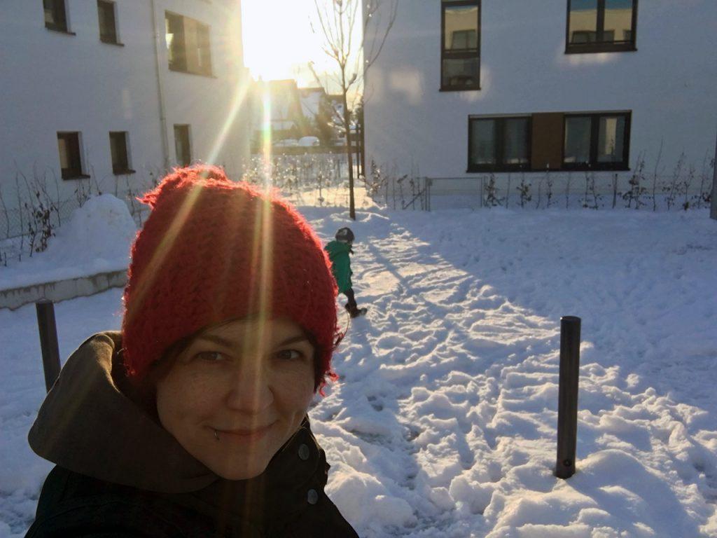Schlafraubtiere_Winter_Grau_Motivation_5