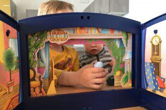 Schlafraubtiere_Lieblingsspielzeug_Spielzeug_Playmobil_Theater2