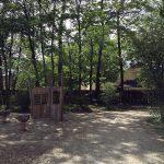Schlafraubtiere_Spielplatz_Taxispark_Neuhausen6