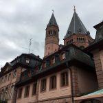 Schlafraubtiere_Mainz_Rhein_Mainzigartig_Wochenende_Familie30