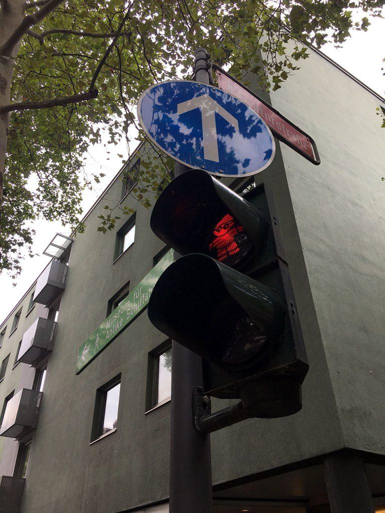 Schlafraubtiere_Mainz_Rhein_Mainzigartig_Wochenende_Familie32