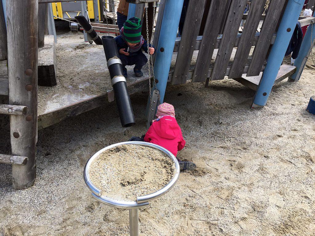 Schlafraubtiere_Wildpark_Poing_Unterwegs_mit_Kindern_Ausflug_München18