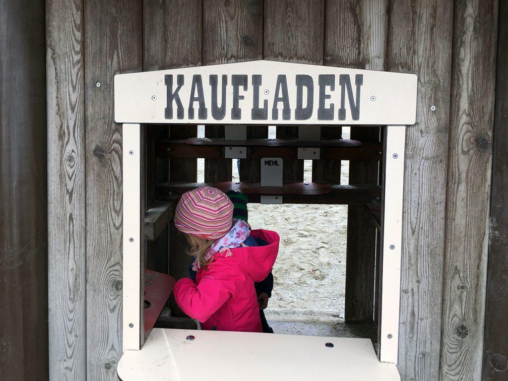 Schlafraubtiere_Wildpark_Poing_Unterwegs_mit_Kindern_Ausflug_München19